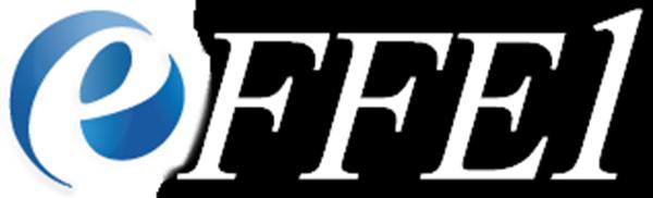 EFFE1.COM SERVIZI IT